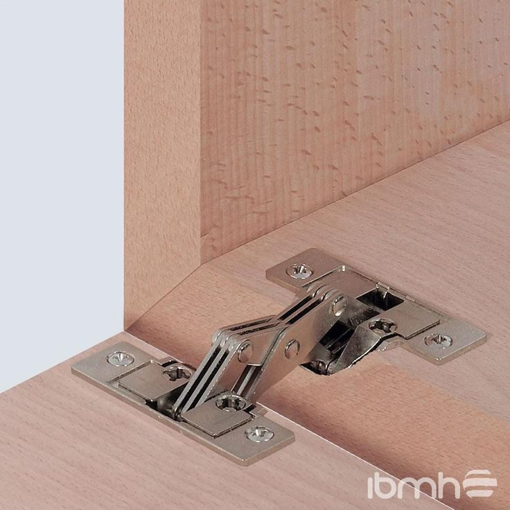 https://www.ibmhcorp.com/   Importar Bisagras Ocultas para Puertas y Mesas Plegables de China.   Herrajes para Muebles   https://www.ibmhcorp.com/EN   Import Concealed Hinge Opening Doors and Folding Tables from China.  Furniture Hardware  Furniture Fittings