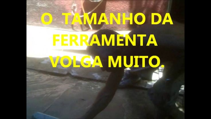 PISO LISO DESEMPENADEIRA E RODO '' شقة مستقيم والممسحة ''FLOOR FLOOR PER...