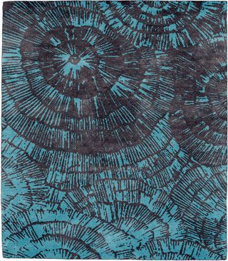 Guava Rug from the Green Leaf Rugs collection at Modern Area Rugs