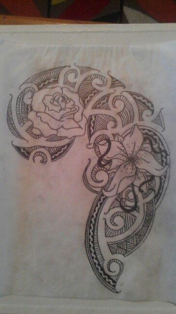 222 best images about samoan tattoo designs on pinterest. Black Bedroom Furniture Sets. Home Design Ideas