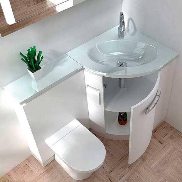 Best 25+ Toilet and sink unit ideas on Pinterest | Toilet sink ...