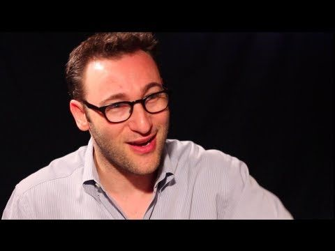 """""""To be a leader, you need one thing, and one thing only, followers"""" says Simon Sinek, British/American author, motivational speaker and marketing consultant. According to Sinek, you have two options if you want people to follow you. You can get them to follow you by manipulating them – or you can be so inspirational that people will voluntarily follow. Which kind of leader are you?…"""