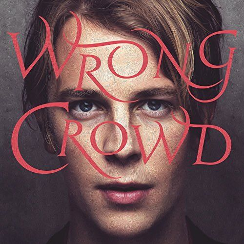 Tom Odell - Wrong Crowd: Deluxe Edition