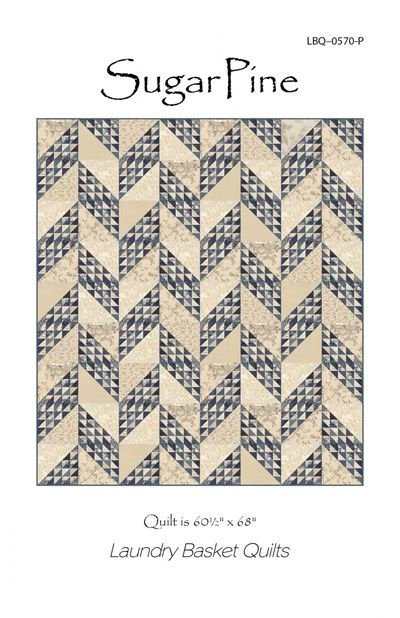 377 best blue and white images on Pinterest   Blue and white ... : sugar pine quilt shop - Adamdwight.com