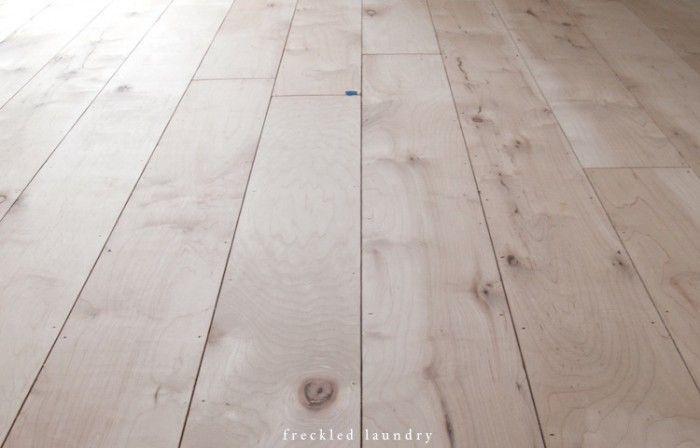 Httpsdie2nitewiki Com1 4 Inch Birch Plywood Underlayment: 17 Best Images About Plank & Hinge On Pinterest