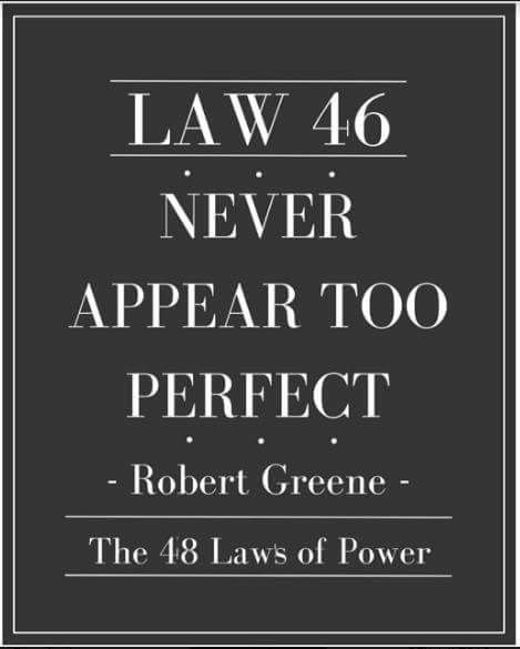 Marvelous Picture Quotes, Enemies, Gentleman Quotes, Modern Gentleman, 48 Laws Of  Power, Green Quotes, Life Quotes, Display, Inspiration Quotes