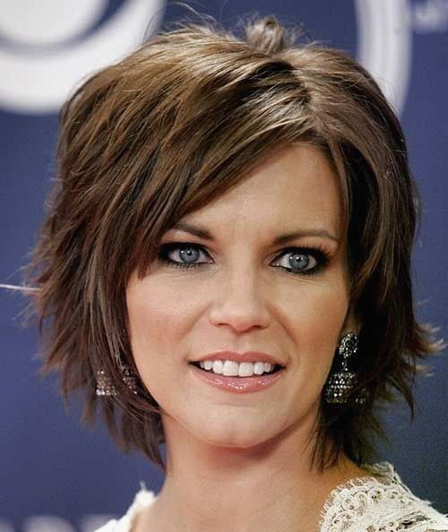 Frisuren Lang Ab 40 Hair Style Women Pinterest 50er Frisur