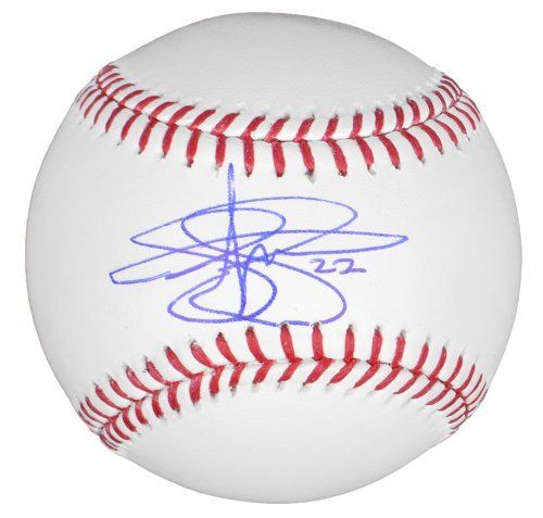 Signed Drew Storen Baseball - PSA/DNA Certified - Autographed Baseballs by Sports Memorabilia. $70.14. Signed Drew Storen Baseball - PSA/DNA. A+ quality signature. Every one of these great looking pieces is certified by Sportsmemorabilia s numbered hologram. Finding a piece like this one is hard, since Drew Storen is reluctant to schedule official signings. Sports memorabilia tends to accrue value, making items like this a solid investment. Unlike other online sports memora...