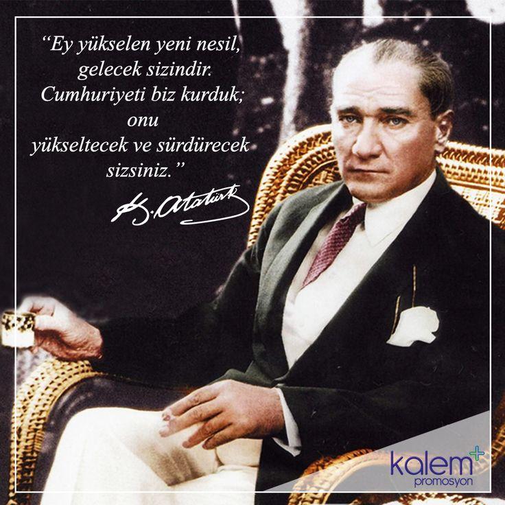 19 Mayıs Atatürk'ü Anma, Gençlik ve Spor Bayramımız kutlu olsun! #19Mayıs1919 #Atatürk #GençlikBayramı #MustafaKemalAtatürk