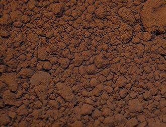 Ricetta Ciambella bicolore senza glutine (Dolci) [VeganHome]