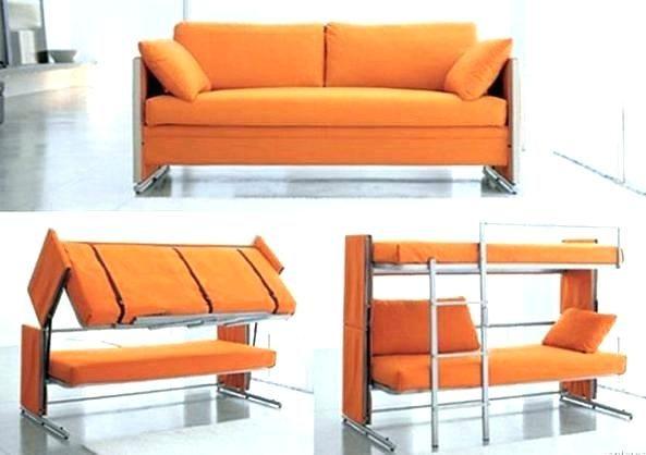 Ikea Double Futon Sofa Bed Divano Letto A Castello Divano Letto Design Di Mobili
