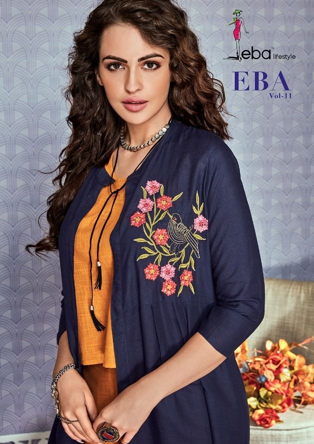 c7b80d64bd Pin by WholesaleTextile Markets on WHOLESALE BRANDS CATLOGE DEALER in 2019  | Kurti, Cotton dress indian, How to wear