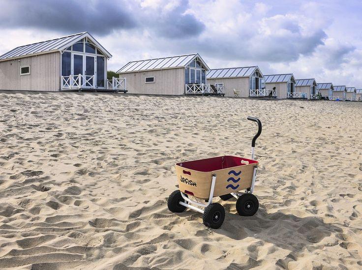 die besten 25 strandhaus nordsee ideen auf pinterest nordsee ferienhaus am strand ferienhaus. Black Bedroom Furniture Sets. Home Design Ideas