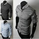 Discovering Cheap Shirts For Men can be in some cases an exceptionally troublesome undertaking, yet there are different online suppliers who can allow you this solicitation with simply a question of a click.