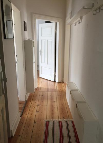 ber ideen zu dielenboden auf pinterest douglasie landhausdiele und wohnungen. Black Bedroom Furniture Sets. Home Design Ideas