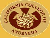 """CCA Logo Ayurveda , que literalmente significa """"La Ciencia de la Vida"""", es la ciencia de curación de la India. Se ha practicado por más de 5.000 años por millones de personas para regresar a la salud óptima. [¿Qué es Ayurveda?]  - See more at: http://www.escuelaayurveda.com/#sthash.w6UA8ui2.dpuf"""