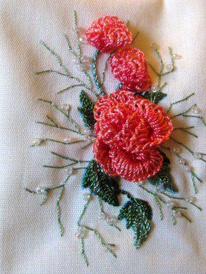 embroidery - Αναζήτηση Google