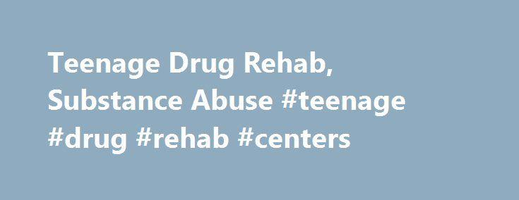 Teen Drug Rehab - Liberty Commons Nursing And Rehab
