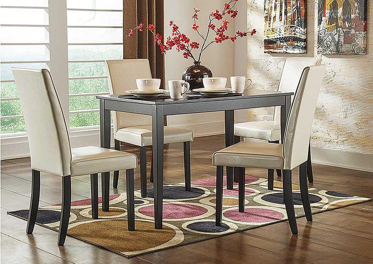 Dining Room Furniture Store Set Fair Design 2018