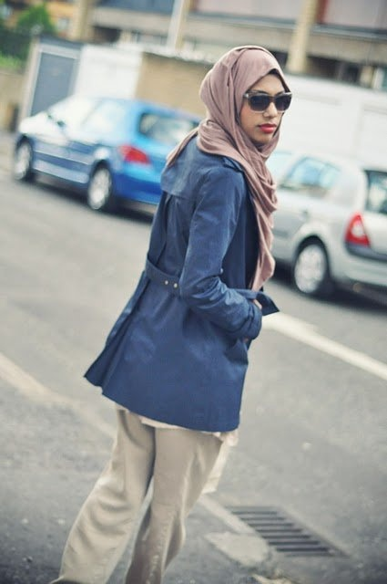 laceys spring muslim Explore lacey siegel's board madewell images  find this pin and more on madewell images by laceys 150 ways to plan your spring  muslim fashion spring 2016 .