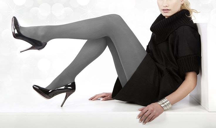 Win a pair of Silver tights from Silks! #SilksHosiery #SilksLovesSilver https://www.facebook.com/silkshosiery/app_143103275748075