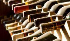 Η κάβα μπουκαλιών είναι ένα προϊόν, κατάλληλο για την τοποθέτηση μπουκαλιών κρασιού και άλλων ειδών μπουκαλιών.