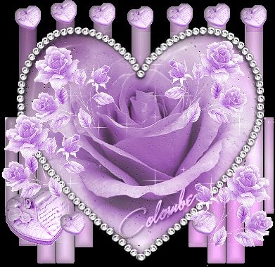 flowers animation images | Nice Animated Rose Flower Picture | All Flowers | Send Flowers ...