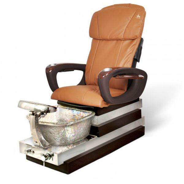 17 best ideas about Pedicure Chairs For Sale on Pinterest