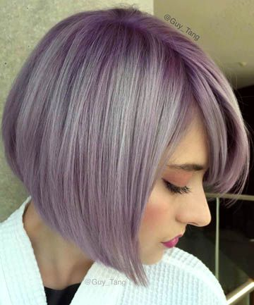 26 Cute Short Haircuts That Aren T Pixies Hair Hair Cuts Short