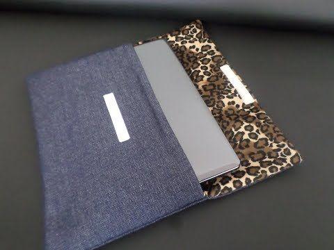 Olá , gente !!! Vamos fazer? Uma linda capa para notebook ? Espero que gostem e até breve!