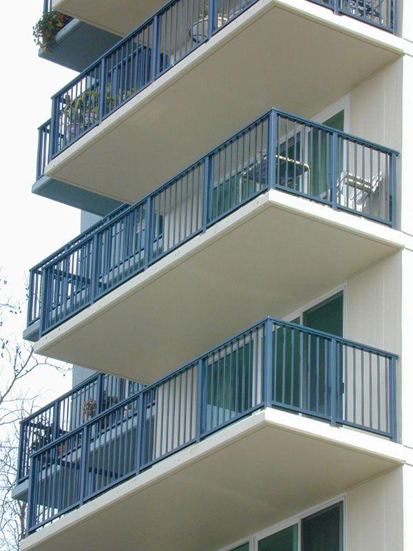 Best images about designrail on pinterest cable cap