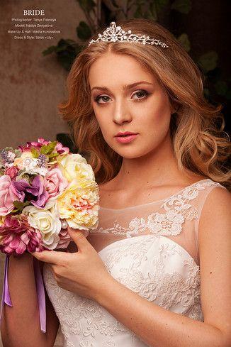 #Wedding  #Style. by Tanya Polevaya ( www.polevayaphoto.com) Профессильный фотограф: fashion, свадьба, мероприятие, торжество, репортаж. Wedding & fashion by Photograph Tatiana Polevaya