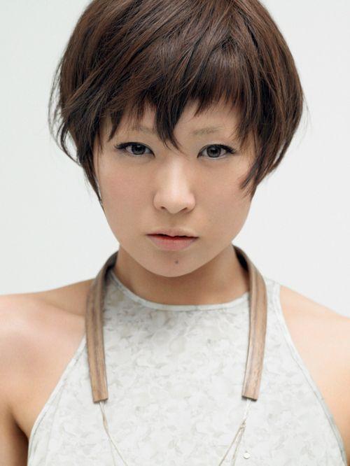 椎名林檎 / Sheena Ringo