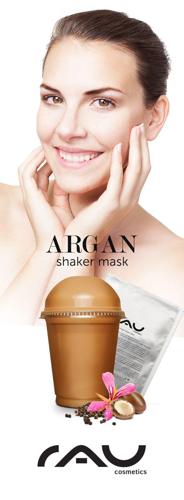 NEUE Peel-Off Maske von RAU Cosmetics mit Argan und Ghassoul Tonerde für unreine Haut! www.rau-cosmetics.de/detail/index/sArticle/230 - schützt, pflegt & reinigt die Haut - beschleunigt die Wundheilung - entzündungshemmend & beruhigend  - OHNE Mineralöle, Silikonöle & Parabene - OHNE PEG's  #peeloff #mask #facemask #gesichtspflege #hautpflege #skincare #cosmetics #kosmetik #argan