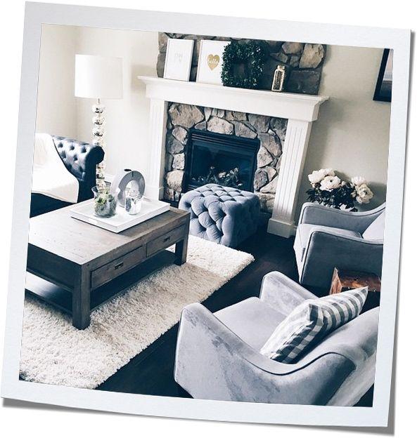 Modern & Contemporary Furniture Store, Home Decor & Accessories | Urban Barn
