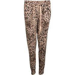Spodnie damskie Deha - S'portofino