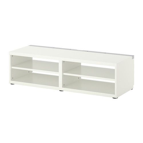 best 25+ besta tv bank ideas on pinterest   ikea tv bank, ikea tv ... - Mobili Tv Moderni Ikea