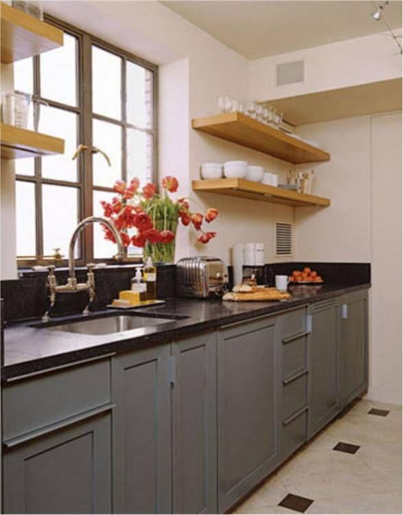 Simple Pakistani Kitchen Design Picture Kitchen Cabinet Styles Kitchen Inspiration Design Modern Kitchen Cabinet Design