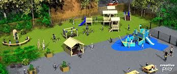Image result for playground catholic primary school ideas