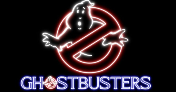 Will the 'Ghostbusters' Reboot Be Rated R? -- Director Paul Feig offers new details about the 'Ghostbusters' reboot, saying he'd like to make an R rated 'Ghostbusters', but won't. -- http://www.movieweb.com/ghostbusters-3-reboot-rated-r-story-cast