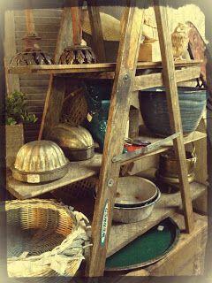 Craft Stores In Battle Ground Wa