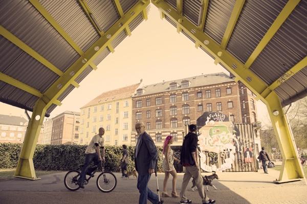 2200 Hverdagsritualer, Copenhagen Photo Festival, Photography by Amanda Hestehave, www.amandahestehave.com