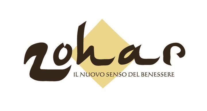 OPEN DAY prezzo CENTRO BENESSERE ZOHAR (Andria) - in collaborazione con lo STUDIO OLISTICO AMRITA di Angelo Catanzaro.