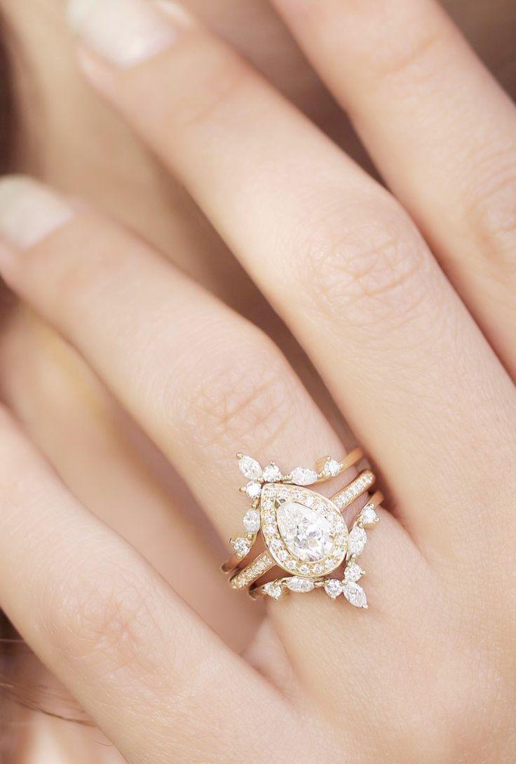 14+ Estate jewelry sales near me viral