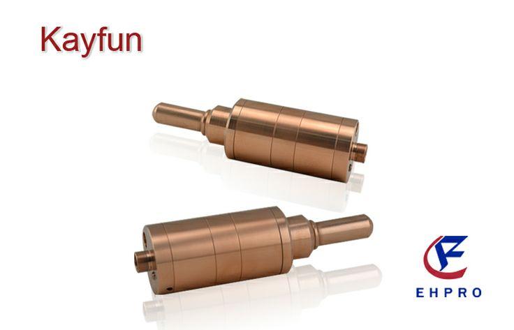 Ehpro kayfun atomizer wholesale