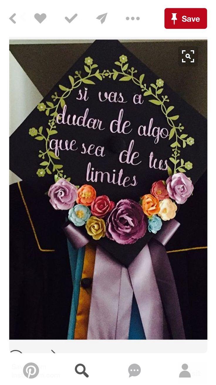 best graduation ideas images on pinterest