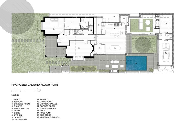 floorplan1.jpg (2362×1655)