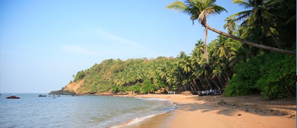 12 Best Images About Goa India Asia On Pinterest Trips Adventure Travel And Boats