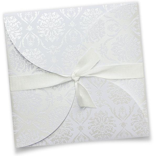 17 besten Romantische Hochzeitseinladungen Bilder auf