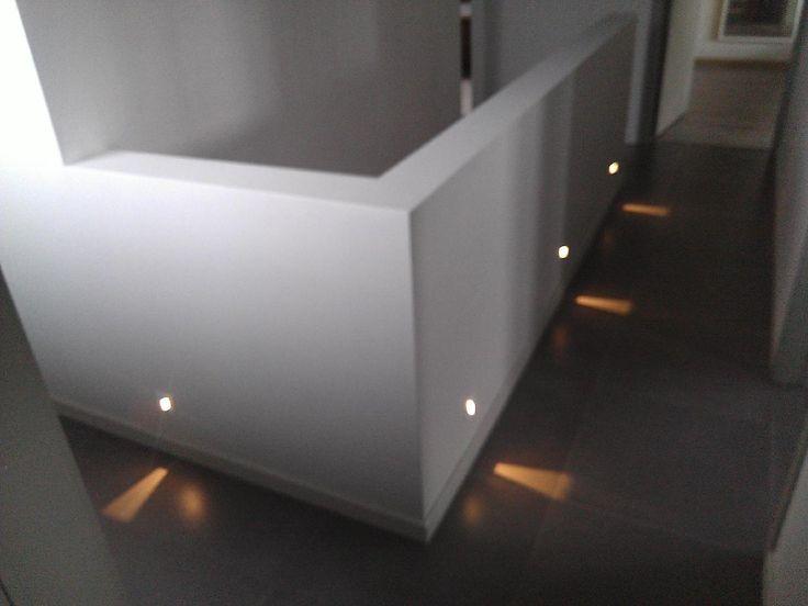 25 beste idee n over boven gang op pinterest gangen lijstjes en boven landing - Idee deco gang ingang ...